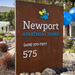 Thumb-newport801sign