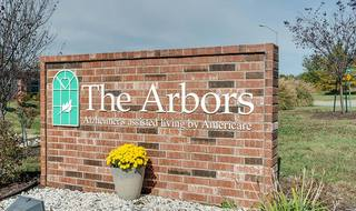 1 arbors at lakewood memory care springfield