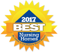 best_nursing_homes