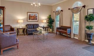 2 madison hickory gardens assisted living