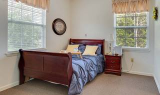 13 hickory gardens private bedroom