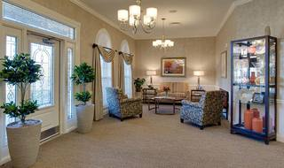 3 welcome spring hill assisted living