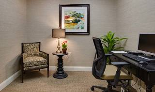 10 spring hill assisted living internet access for residents