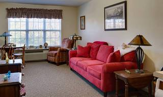 13 willow springs assisted living private resident suite
