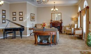 3 fireside lounge manchester assisted living