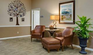 11 manchester assisted living community for seniors