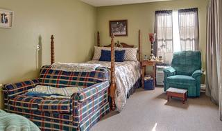 15 assisted living shelbyville private room