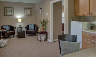 11 eiffel gardens senior living private suite