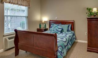 14 eiffel gardens senior living private bedroom