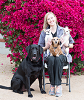 Img_0050_dr_fornara_with_all_dogs2