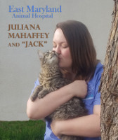 Juliana_and_jack