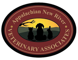Appalachian-New River Veterinary Associates