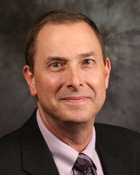 James Reiker - Senior Vice President of Finance and Chief Financial Officer at Americare Senior Living
