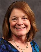 Jean Summers – Senior Vice President of Operations, Assisted Living Division at Americare Senior Living
