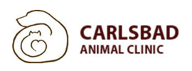 Carlsbad Animal Clinic