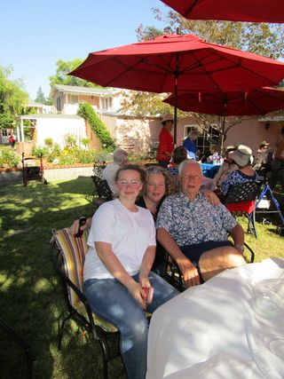 June july bbq 2017 014 preview