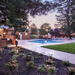 Thumb-brookdale614pool_copy