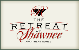 The Retreat of Shawnee