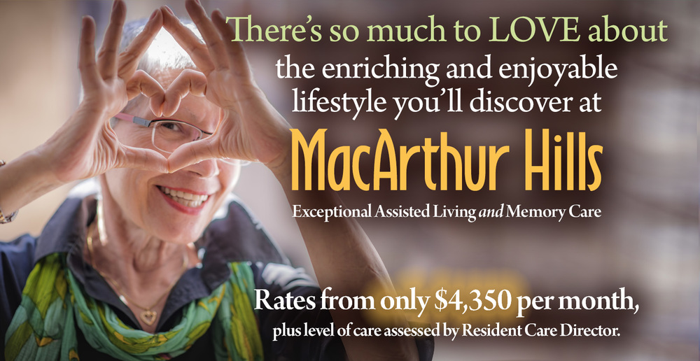 Assisted living irving texas studio specials master love 4