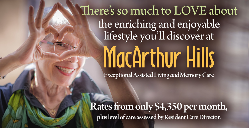 Assisted living irving texas studio specials master love 3