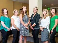 Touchmark-sioux-falls-sd-sales-team_new