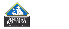 Animal Medical Hospital of State College