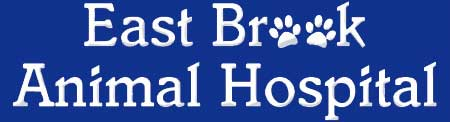 East Brook Animal Hospital