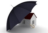Renters insurance for Coppins Well Seattle