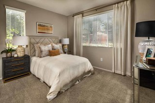 Gs colonnande 2 bed guest 1