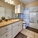 The block bathroom 10 479x451