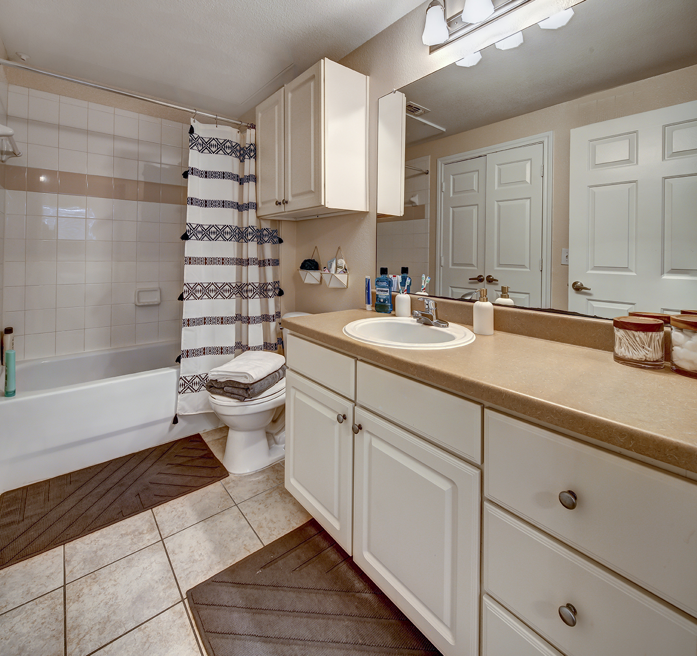 The block bathroom 11 479x451