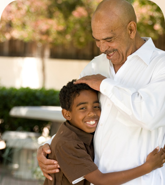 Contact Senior Services of America and their senior living communities.