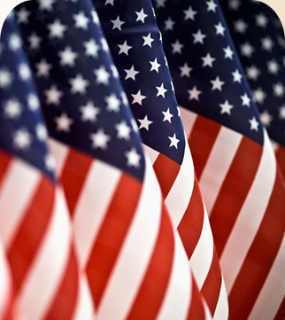 Veteran's benefits are available for Senior Services of America residents.