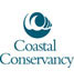 SoCal supports Coastal Conservancy