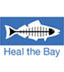 SoCal supports Heal the Bay