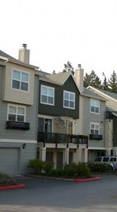 Tanasbourne Hillsboro Apartments near Tanasbourne Town Center