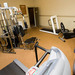 Available gym at StonePoint University Place Thumb