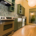 well appointed 1, 2, and 3 bedroom apartments in issaquah apartments Thumb
