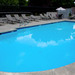 Issaquah washington apartment rentals pool Summerwalk At Klahanie Thumb