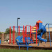 Playground apartment rentals thornton colorado Montair Thumb