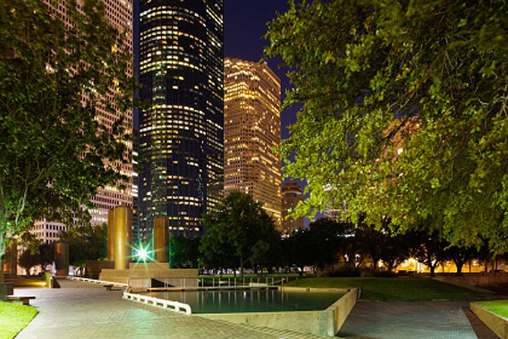 Houston, TX apartments now renting at The Abbey at Eldridge