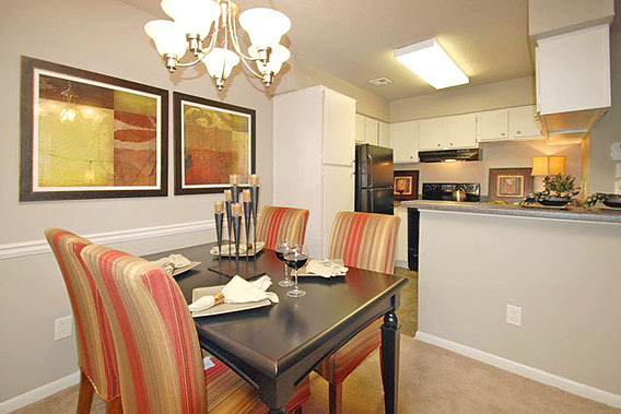Spacious apartments lawrenceville ga The Abbey at Gwinnett Place