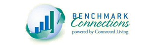 Online technology is taught to seniors through Benchmark Connections at .