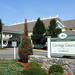 Assisted living in Milford, CT