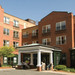 Chestnut Park at Cleveland Circle Assisted living, MA