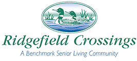 Ridgefield Crossings