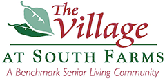 The Village at South Farms