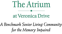 The Atrium at Veronica Drive