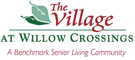 The Village at Willow Crossings