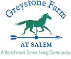 Greystone Farm at Salem